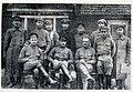 Bolseviku 7 pulko kariai.jpg