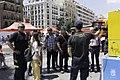 Bomberos de Madrid, en una nueva Jornada de Prevención (09).jpg