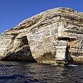 Bonifacio, Corse, France - panoramio (4).jpg
