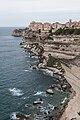 Bonifacio, Corsica (8132721776).jpg