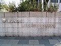 Bonn-bundesrechnungshof-08.jpg