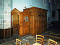 Bonneval28-église.confessional-01.JPG