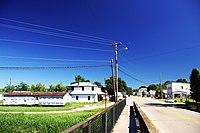 Bonnieville-US31W-ky.jpg