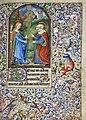 Book of Hours of Simon de Varie - KB 74 G37 - folio 053r.jpg
