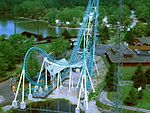 Boomerang (Darien Lake) from above.JPG
