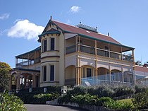 Boothville House.jpg