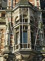 Borgerhout Gemeentehuis37.JPG