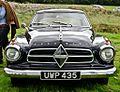 Borgward Isabella Coupe (1958) - 7939377728.jpg