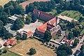 Borken, Kloster Mariengarden -- 2014 -- 2290.jpg