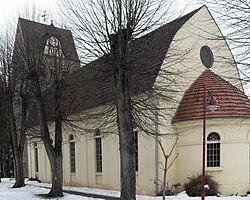 Bornstedt, Kirche St. Mauritius 1.jpg