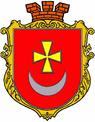 Borzna gerb.png