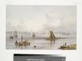 Boston 1856 (NYPL Hades-118860-55011).tif