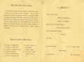 Boston Club Dinner Menu 1939.png