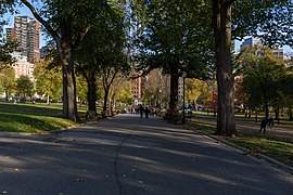 Boston Common November 2016 002.jpg