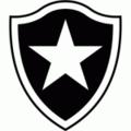 Botafogo logo.png