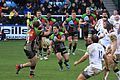 Botica passing the ball on (12560147805).jpg