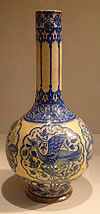 Bottle Iran 16.JPG
