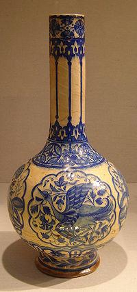 Bottle Iran 16.JPG