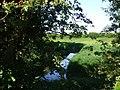 Bottoms Drain - geograph.org.uk - 1329014.jpg
