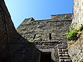 Bouillon Castle 18.jpg