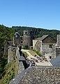 Bouillon Castle 28.jpg