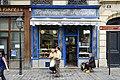 Boulangerie Murciano, Rue des Rosiers, 75004 Paris 2008.jpg