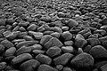 Boulders, Embleton Bay - geograph.org.uk - 829298.jpg