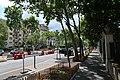 Boulevard Bineau, Neuilly-sur-Seine 3.jpg