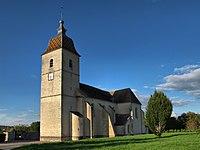 Boult, l'église.jpg
