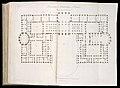 Bound Print (France), 1745 (CH 18292895).jpg