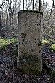 Boundary stone 214.jpg