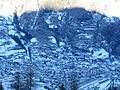 Bourg-Saint-Maurice - Vue depuis arc 1600 - Janvier 2015.jpg