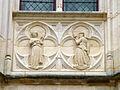 Bourges-Palais Jacques-Coeur (8).jpg