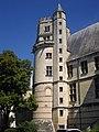 Bourges - palais Jacques-Cœur, extérieur (20).jpg
