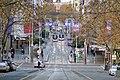 Bourke Street Melbourne 4 June 2021.jpg