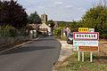 Bouville - 2014-09-28 - IMG 6831.jpg