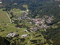 Bovec aerial view.jpg