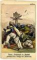 Boxer - Uebungen in England zwischen Louis Philippe und Metternich (BM 2007,7087.54).jpg