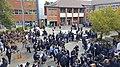 Boxhill High School Campus.jpg