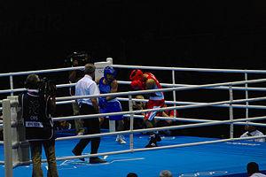 Boxing men's 49Kg.jpg