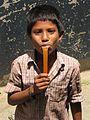 Boy eating freezie (cropped).jpg