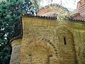Boyana Church E92.jpg