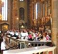 Bozen - Herz Jesu Fest --- Bolzano - Festa del Sacro Cuore di Gesù 04.jpg