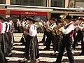 Bozen - Herz Jesu Fest --- Bolzano - Festa del Sacro Cuore di Gesù 29.jpg