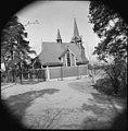 Brännkyrka, Sankt Sigfrids kyrka - KMB - 16000200108264.jpg