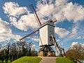 Brügge Bonne Chiere Mühle -20140322-RM-154705.jpg