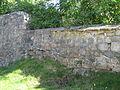 Brüssow-Stadtbefestigung-Stadtmauer-(Südosten)-IMG 0045.JPG