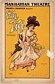 Brady & Ziegfeld present Mlle. Fifi adapted from the French by Leo Ditrichstein. LCCN2014636500.jpg