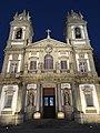 Braga -i---i- (39185165632).jpg