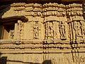 Brahmaji Temple of Khedbrahma13.jpg